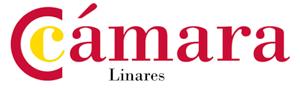 Cámara Linares Logo
