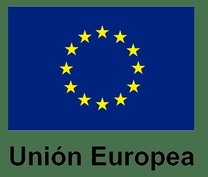 Unión Europea Logo
